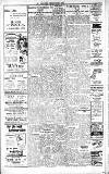Barnoldswick & Earby Times Friday 21 July 1950 Page 6