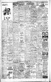 Barnoldswick & Earby Times Friday 01 September 1950 Page 2