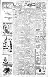 Barnoldswick & Earby Times Friday 01 September 1950 Page 3