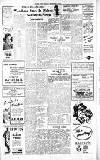 Barnoldswick & Earby Times Friday 01 September 1950 Page 6