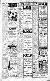 Barnoldswick & Earby Times Friday 01 September 1950 Page 7