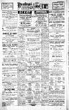 Barnoldswick & Earby Times Friday 01 September 1950 Page 8