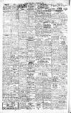 Barnoldswick & Earby Times Friday 03 November 1950 Page 2