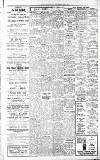 Barnoldswick & Earby Times Friday 03 November 1950 Page 3