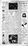Barnoldswick & Earby Times Friday 03 November 1950 Page 5