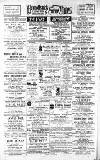 Barnoldswick & Earby Times Friday 03 November 1950 Page 8