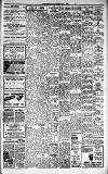 Barnoldswick & Earby Times Friday 02 February 1951 Page 3