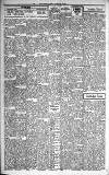Barnoldswick & Earby Times Friday 02 February 1951 Page 4