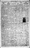 Barnoldswick & Earby Times Friday 02 February 1951 Page 5