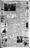 Barnoldswick & Earby Times Friday 02 February 1951 Page 6