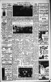 Barnoldswick & Earby Times Friday 02 February 1951 Page 7