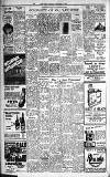 Barnoldswick & Earby Times Friday 02 February 1951 Page 8