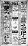 Barnoldswick & Earby Times Friday 02 February 1951 Page 9