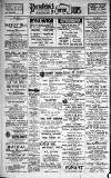 Barnoldswick & Earby Times Friday 02 February 1951 Page 10