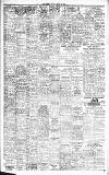 Barnoldswick & Earby Times Friday 15 June 1951 Page 2