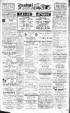 Barnoldswick & Earby Times Friday 15 June 1951 Page 8