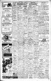 Barnoldswick & Earby Times Friday 03 August 1951 Page 2