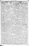 Barnoldswick & Earby Times Friday 03 August 1951 Page 4