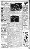 Barnoldswick & Earby Times Friday 03 August 1951 Page 5