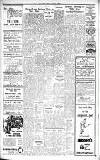 Barnoldswick & Earby Times Friday 03 August 1951 Page 6