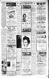 Barnoldswick & Earby Times Friday 03 August 1951 Page 7
