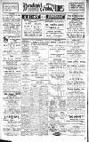 Barnoldswick & Earby Times Friday 03 August 1951 Page 8