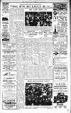 Barnoldswick & Earby Times Friday 10 August 1951 Page 5