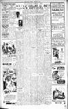 Barnoldswick & Earby Times Friday 10 August 1951 Page 6