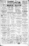 Barnoldswick & Earby Times Friday 10 August 1951 Page 8
