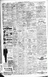 Barnoldswick & Earby Times Friday 08 February 1952 Page 2