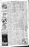 Barnoldswick & Earby Times Friday 08 February 1952 Page 3