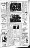 Barnoldswick & Earby Times Friday 08 February 1952 Page 5