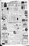 Barnoldswick & Earby Times Friday 08 February 1952 Page 6