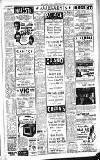Barnoldswick & Earby Times Friday 08 February 1952 Page 7