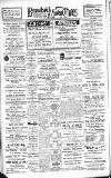 Barnoldswick & Earby Times Friday 08 February 1952 Page 8