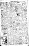 Barnoldswick & Earby Times Friday 15 February 1952 Page 2