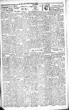 Barnoldswick & Earby Times Friday 15 February 1952 Page 4