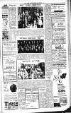 Barnoldswick & Earby Times Friday 15 February 1952 Page 5