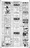Barnoldswick & Earby Times Friday 15 February 1952 Page 7