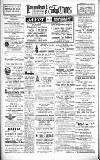 Barnoldswick & Earby Times Friday 15 February 1952 Page 8
