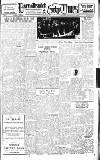 Barnoldswick & Earby Times Friday 22 May 1953 Page 1