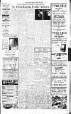 Barnoldswick & Earby Times Friday 22 May 1953 Page 5