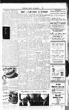 Barnoldswick & Earby Times Friday 22 May 1953 Page 7