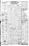 Barnoldswick & Earby Times Friday 22 May 1953 Page 8