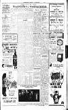 Barnoldswick & Earby Times Friday 22 May 1953 Page 9