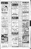 Barnoldswick & Earby Times Friday 22 May 1953 Page 11