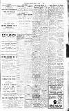 Barnoldswick & Earby Times Friday 29 May 1953 Page 3