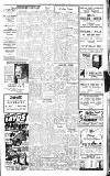 Barnoldswick & Earby Times Friday 29 May 1953 Page 5