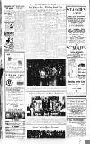 Barnoldswick & Earby Times Friday 29 May 1953 Page 6