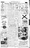 Barnoldswick & Earby Times Friday 29 May 1953 Page 7
